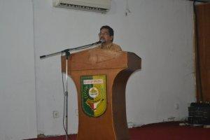 1.Tari Cucuang Den La Lahiar di Pelatihan Tari dan Musik Daerah Kab. Kuantan Singingi - Riau (2)
