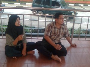 Sanggar Seni Kuantan Mekar, Sanggar Kreatifitas Tari dan Musik di Kab. Kuantan Singingi - Riau (5)