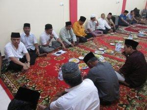 Pertemuan Ikatan Rao-Rao (IKRAR) Kab.Kuantan Singingi  (2) (FILEminimizer)