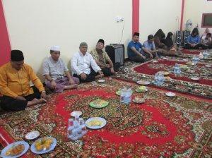 Pertemuan Ikatan Rao-Rao (IKRAR) Kab.Kuantan Singingi  (3) (FILEminimizer)