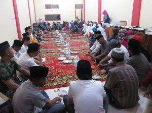 Pertemuan Ikatan Rao-Rao (IKRAR) Kab.Kuantan Singingi  (4) (FILEminimizer)