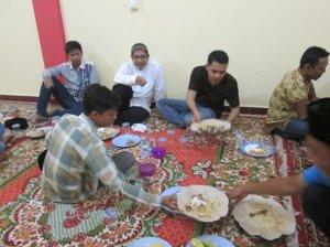 Pertemuan Ikatan Rao-Rao (IKRAR) Kab.Kuantan Singingi  (7) (FILEminimizer)