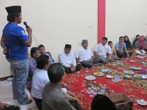 Pertemuan Ikatan Rao-Rao (IKRAR) Kab.Kuantan Singingi  (8) (FILEminimizer)