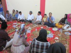 Pertemuan Ikatan Rao-Rao (IKRAR) Kab.Kuantan Singingi  (9) (FILEminimizer)
