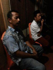 Ikatan Keluarga Rao-Rao (IKRAR) Kota Teluk Kuantan kab. Kuantan Singingi - Riau (17) 0o9