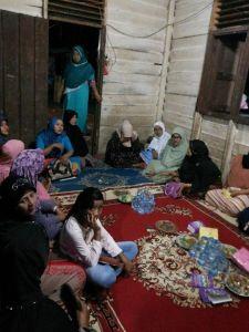 Ikatan Keluarga Rao-Rao (IKRAR) Kota Teluk Kuantan kab. Kuantan Singingi - Riau (17) ok2