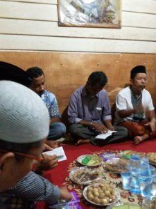 Ikatan Keluarga Rao-Rao (IKRAR) Kota Teluk Kuantan kab. Kuantan Singingi - Riau (17) ok3