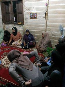 Ikatan Keluarga Rao-Rao (IKRAR) Kota Teluk Kuantan kab. Kuantan Singingi - Riau (17) ok3.jpg8