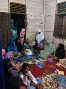 Ikatan Keluarga Rao-Rao (IKRAR) Kota Teluk Kuantan kab. Kuantan Singingi - Riau (17) ok4
