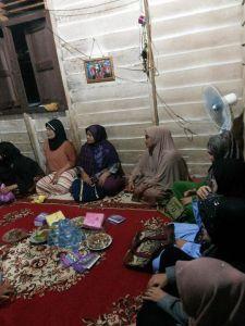 Ikatan Keluarga Rao-Rao (IKRAR) Kota Teluk Kuantan kab. Kuantan Singingi - Riau (17) ok5