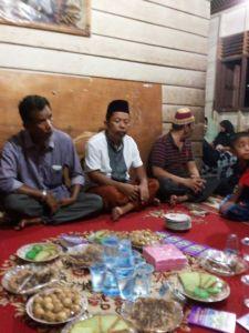 Ikatan Keluarga Rao-Rao (IKRAR) Kota Teluk Kuantan kab. Kuantan Singingi - Riau (17) ok6