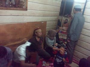 Ikatan Keluarga Rao-Rao (IKRAR) Kota Teluk Kuantan kab. Kuantan Singingi - Riau (17)