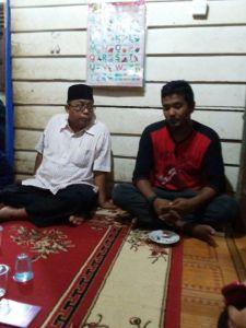 Ikatan Keluarga Rao-Rao (IKRAR) Kota Teluk Kuantan kab. Kuantan Singingi - Riau (17)ok