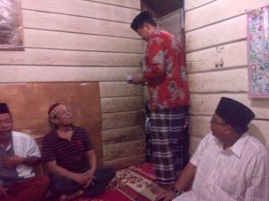 Ikatan Keluarga Rao-Rao (IKRAR) Kota Teluk Kuantan kab. Kuantan Singingi - Riau (18)