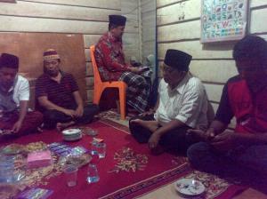 Ikatan Keluarga Rao-Rao (IKRAR) Kota Teluk Kuantan kab. Kuantan Singingi - Riau (27)