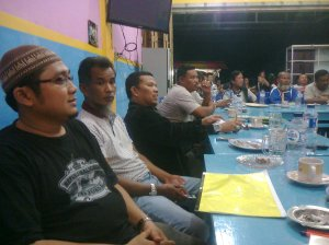 Rapat Persiapan Pelantikan Ikata Keluarga Tanah Datar IKTD kab. Kuantan Singingi (15)