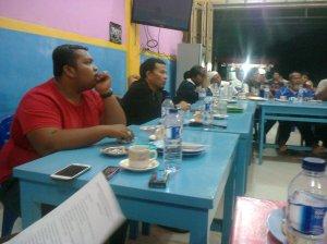 Rapat Persiapan Pelantikan Ikata Keluarga Tanah Datar IKTD kab. Kuantan Singingi (5)