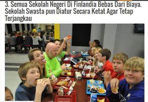 Pendidikan di Finlandia4